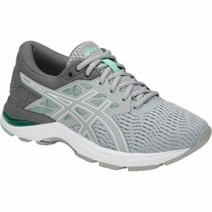 Asics GEL Flux 5 Running Shoes NWT